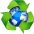 logorecyclage.png