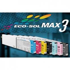 11413aae196a66dae416fdbe05d597a3-eco_sol_max3-500x500-780.jpg