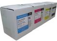 Vutek-320-Boxes_web.png
