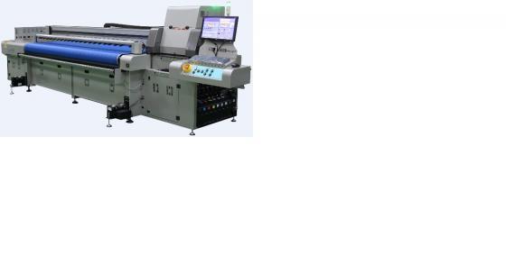 AJet Plus-2650-C8H9