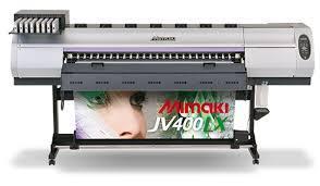 MIMAKI JV400.jpg
