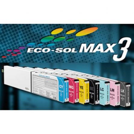 ECO_SOL_MAX3-500x500.jpg