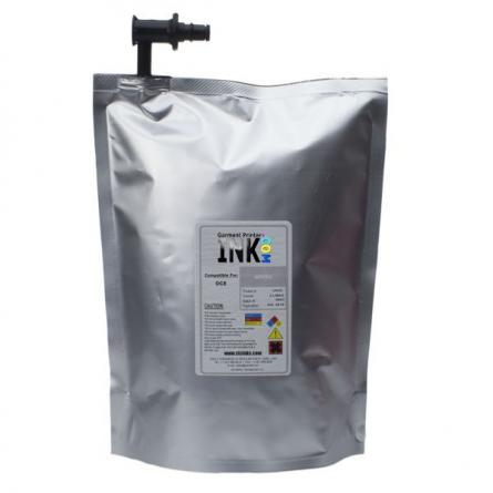 encre uv et uvled pour canon oce arizona fb700 fb hp