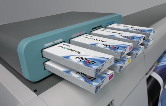 Acuity-LED-1600-UVijet-inks.jpg
