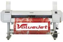 MUTOH® SUBLIMATION 1624  1638X  2638X