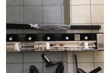 dryer sèchage 160cm