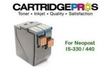 NEOPOST® RECHARGE IS330