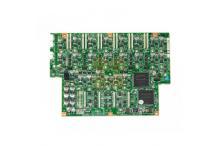 U00103400800 Colorpainter 64S Carriage Board PCB ICB1 Assy - U00103400800