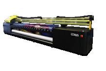 Fascin8tor Gladi8tor Fabric8tor