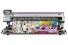 MIMAKI® JV33  JV34  JV300 ENCRE  SB53  SB54
