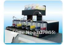 KIT GRAND ENCRAGE POUR  MIMAKI JV33 CJV30  JV150 JV300
