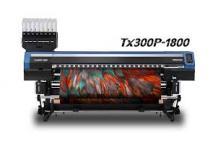MIMAKI TS300-P