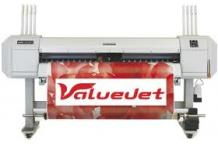 MUTOH®VALUJET 1624  1638X  2638X