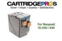 NEOPOST® RECHARGE IS330  IS 350