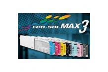RECHARGE ECOSOLVANT ecosol max 3 MAGENTA 500 ML