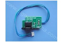 ROLAND Encoder Sensor
