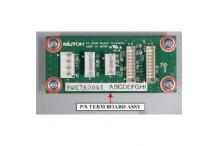 EPSON Pro GS6000 Power Supply Term Board - 2122756