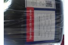 XPS-2  2 litres coating à base d'eau acrylique transparent