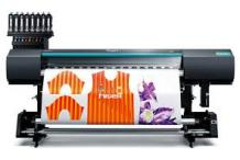 ROLAND EJ640 SUBLIMATION